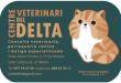 Delta Veterinaria, S.L.