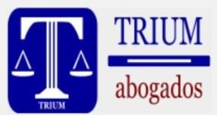 trium abogados