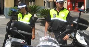 policiaalcantarilla