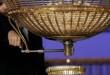 El cuarto premio de la lotería de navidad toca en Alcantarilla