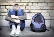 Crean campaña 'Redponsables' contra el cyberbullying