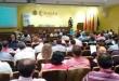 Cecarm impartirá 33 talleres sobre comercio electrónico
