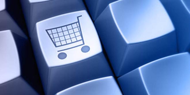 Taller teórico-práctico sobre negocios online será dictado en Puerto Lumbreras