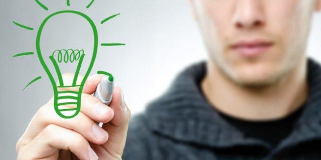 Región de Murcia dará a conocer proyectos verdes innovadores