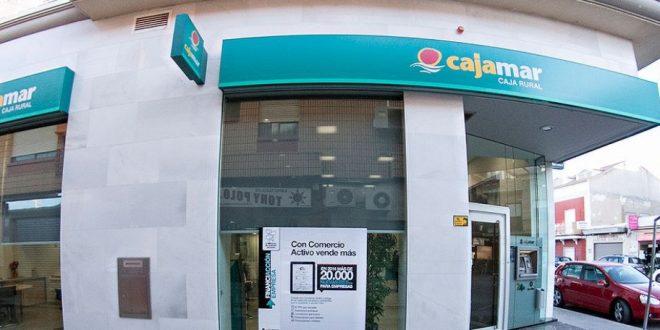 Comunidad de Murcia pretende que empresas exportadoras aumenten sus ventas hasta los 10 mil millones de euros