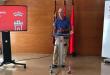Murcia participará en el Climathon