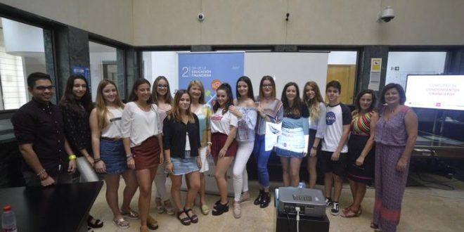Universidad de Murcia convoca premio al mejor proyecto de creación de una empresa