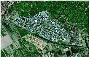poligono-industrial-oeste-1
