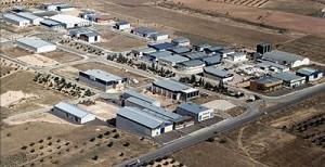 poligono-industrial-oeste-2