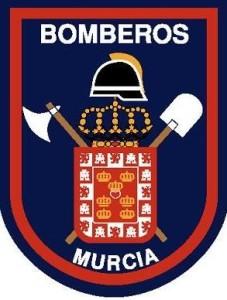 Logo-Bomberos-Murcia-e1458572638684