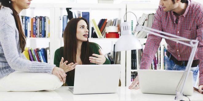 Programa innovador explicará a las mujeres cómo vender su negocio
