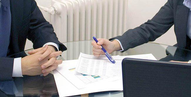 Murcia invierte en la formación de emprendedores de todas las áreas