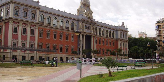 Universidad de Murcia crea galardón para jóvenes emprendedores