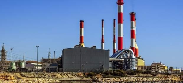 Precios de la industria suben 2% en la Región de Murcia