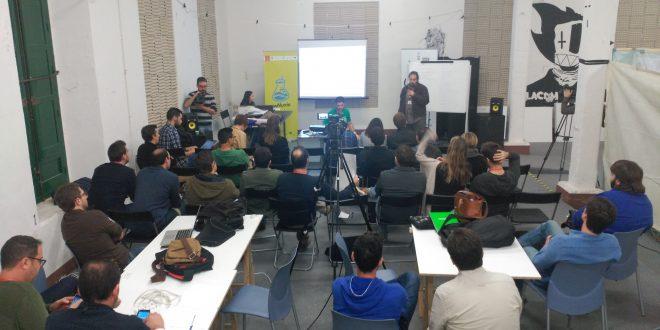 15% de las startups innovadoras de base tecnológica son de la Región de Murcia