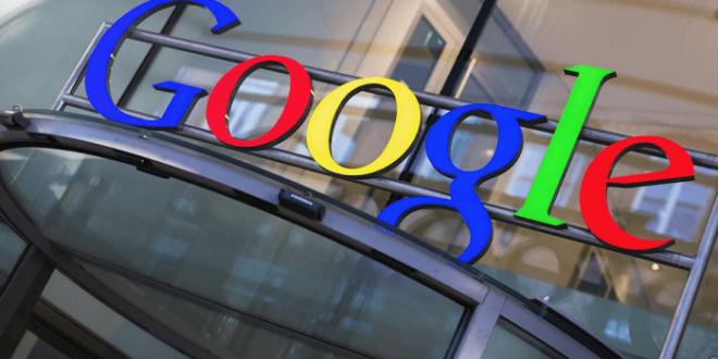 Google llega a Murcia para ayudar a encontrar trabajo
