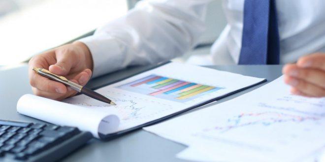 Consejos de finanzas para emprendedores