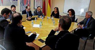 INFO y la Universidad Politécnica de Cataluña quieren acercar la universidad a la empresa