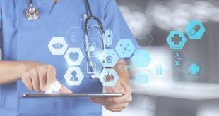 Emprendedores de salud podrán validar sus productos con expertos a través de un nuevo servicio gratuito