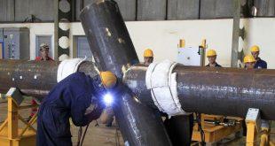 Región de Murcia ha creado 7.000 empleos en industria entre enero y septiembre