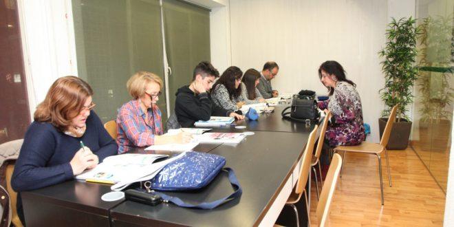 Aprender no cuesta dinero en la Región de Murcia