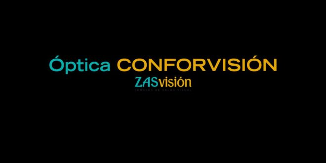 OPTICA CONFORVISION