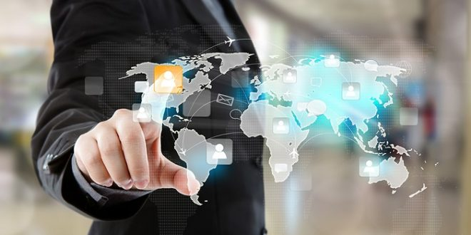 Tecnología e internacionalización, base de nuevos emprendimientos