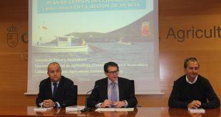 Industria regional murciana realizó 7500 contratos indefinidos en 2017