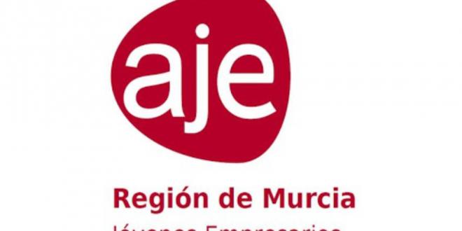 Nuevo convenio para crear empresas en la Región de Murcia