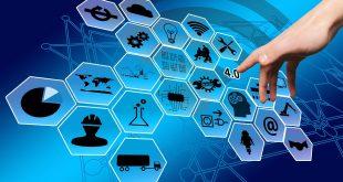 Concejalía de Empleo abre un centro virtual de formación