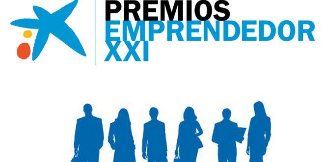Representante murciano en los Premios Emprendedor XXI será escogido el 12 de febrero
