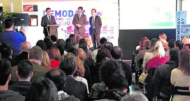 Aceleran la creación de 18 empresas involucradas con la sostenibilidad