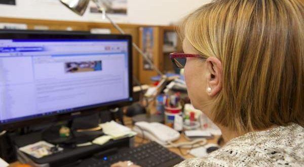 Generación de empleo en Murcia beneficia a las mujeres de más de 45 años