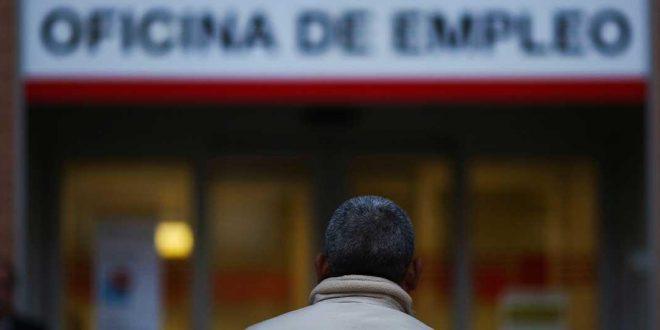 Servicio de Empleo y Formación renueva ayudas de 3.907 euros por contratar a parados con discapacidad