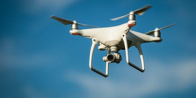 Diputados buscan que la Región de Murcia sea pionera en drones