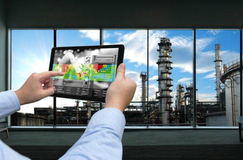 Instituto de Fomento de Murcia impulsa la industria como polo de atracción de empresas tecnológicas
