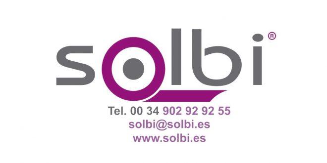 SOLBI MURAL SL