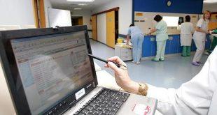 Murcia presenta avances de un proyecto europeo para digitalizar la actividad sanitaria