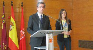 Nacen nuevos premios de promoción de empresas culturales y creativas en el Municipio de Murcia