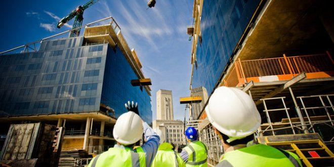 Empresas de ingeniería y servicios tecnológicos cobran protagonismo en la Región de Murcia