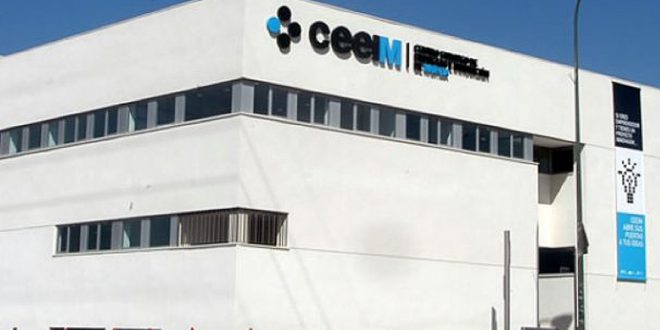 Ceeim realizará formación en el método alemán para identificar oportunidades de negocio
