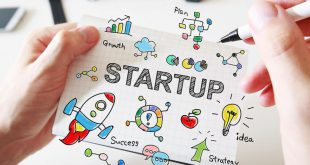 Murcia-Ban muestra cómo emprender en las startups