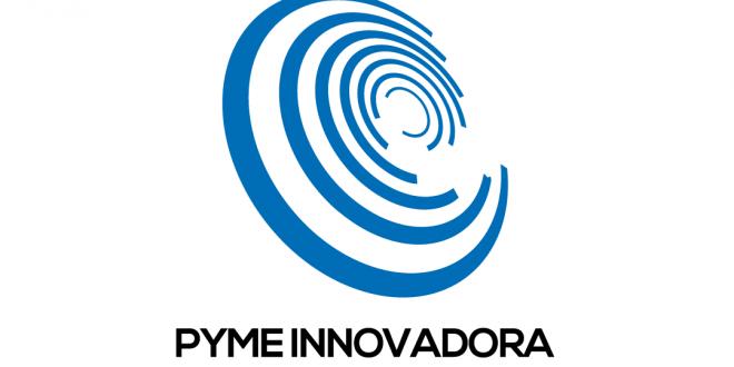 Región de Murcia ha entregado 13 millones de euros en préstamos a pymes innovadoras en el último lustro