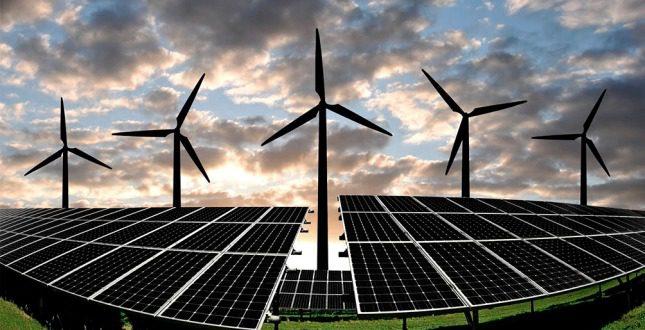 Incyde y el Colegio de Ingenieros técnicos industriales capacitan a 25 emprendedores en Energías Renovables 2.0