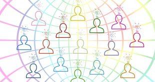 Aceleradora de proyectos Crea Web-Crea Empresa atenderá a diez emprendedores murcianos