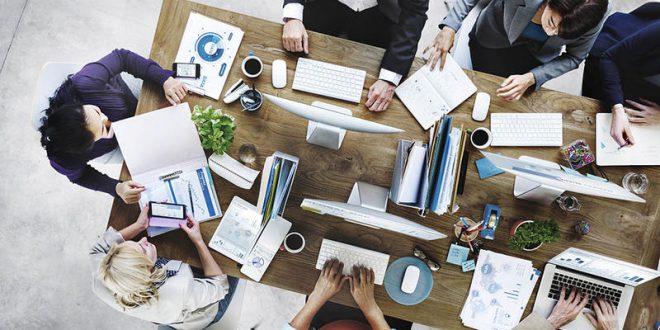 Más de veinte emprendedores presentan sus ideas de negocios y optan a financiación
