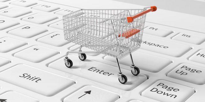1.400 emprendedores, pymes y autónomos se forman en eCommerce en la Región de Murcia