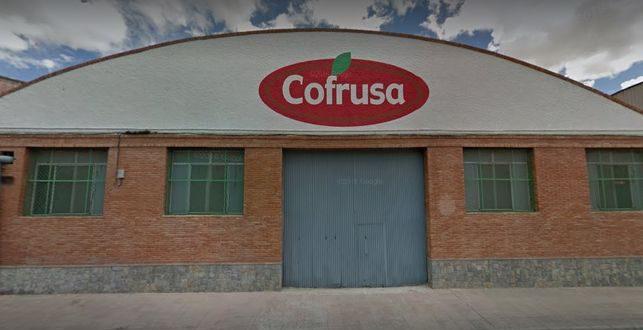 Empresas y varios grupos de inversión se interesan por la producción de la firma Cofrusa