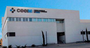 CEEIM enseña a emprendedores a ser directivos de calidad