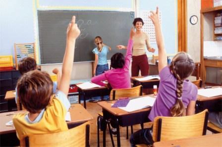 3.700 escolares murcianos participan en un concurso de emprendimiento